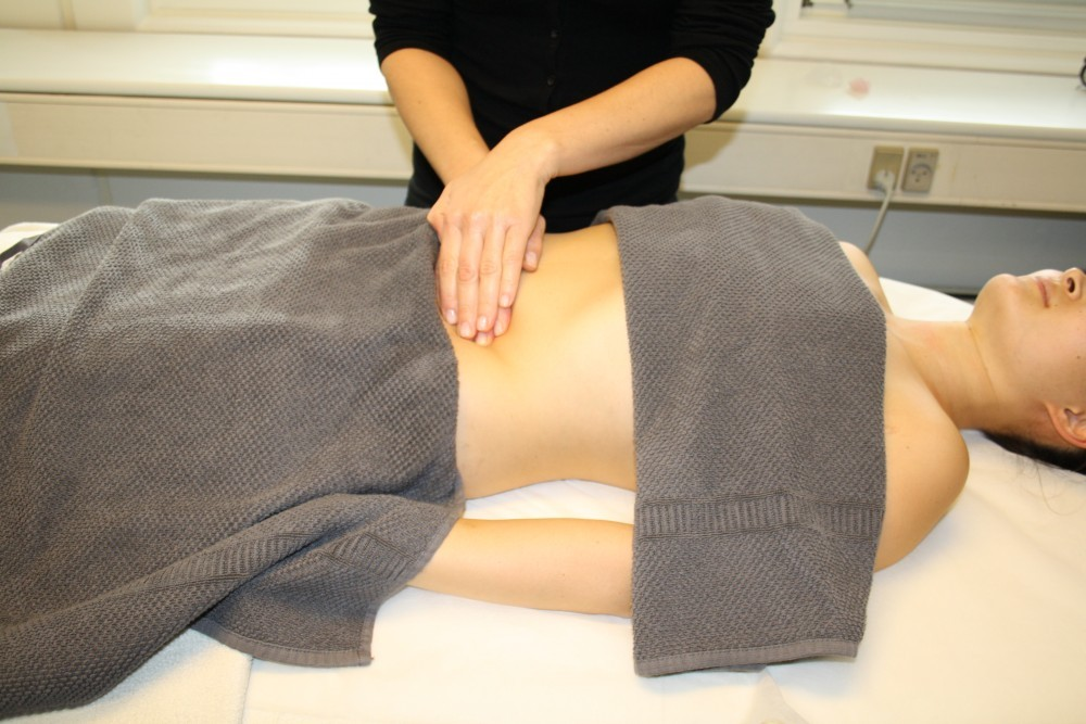 thai massage falster escort girls