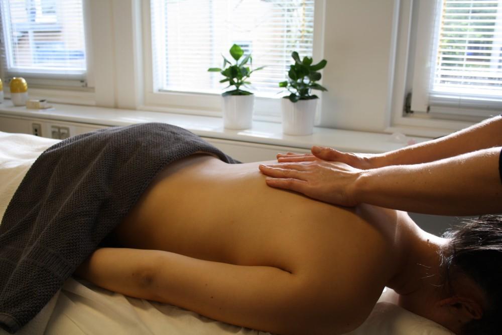 hjemmeside massage parlor sexlegetøj i Aarhus