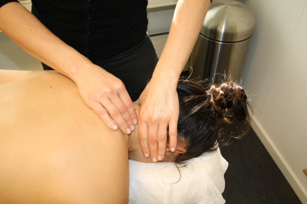 modne damer massage åbyhøj