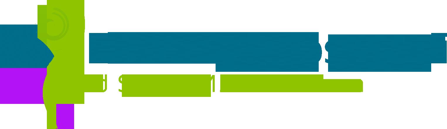 Kranio sakral terapi Åbyhøj – Aarhus Kropsterapi