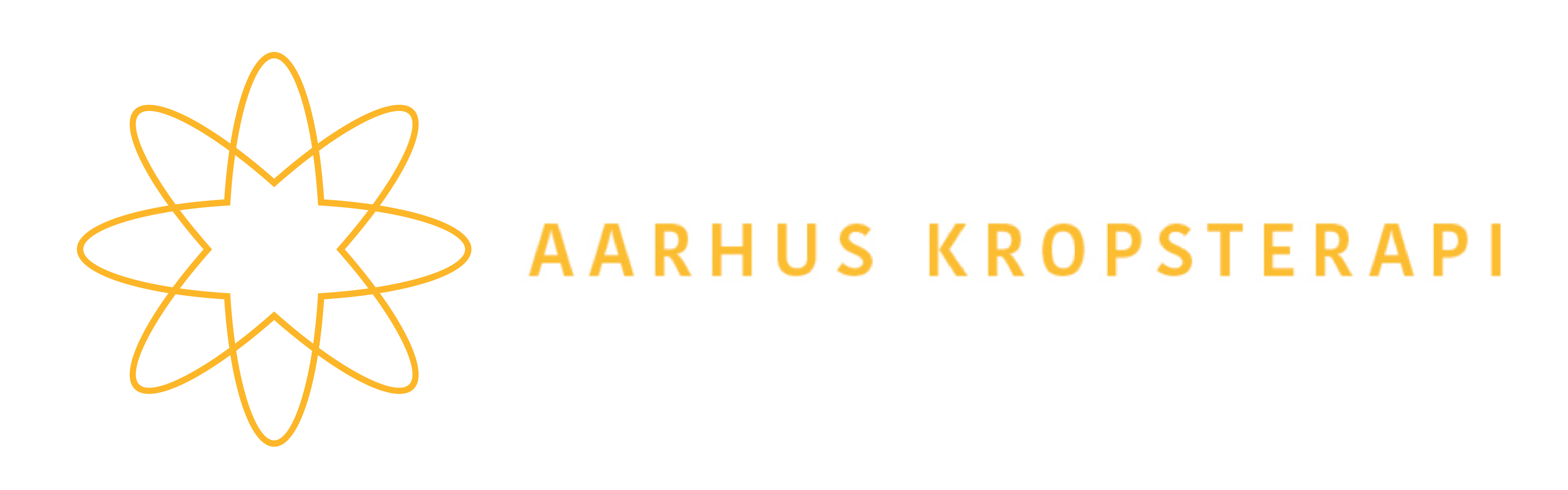 Kropsterapi Åbyhøj - Aarhus Kropsterapi